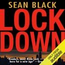 Lockdown (Unabridged) MP3 Audiobook
