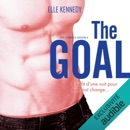 The Goal: Off-campus Saison 4 MP3 Audiobook