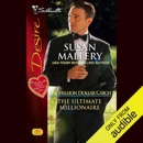 The Ultimate Millionaire (Unabridged) MP3 Audiobook