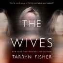 The Wives MP3 Audiobook