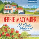 92 Pacific Boulevard: Cedar Cove, Book 9 (Unabridged) MP3 Audiobook