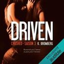 Crashed: Driven 3 MP3 Audiobook