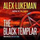 The Black Templar: The Project, Book 18 (Unabridged) MP3 Audiobook