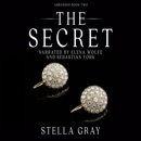 The Secret: Arranged, Book 2 (Unabridged) MP3 Audiobook