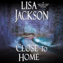 Close to Home (Unabridged) MP3 Audiobook