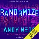 Randomize: Forward (Unabridged) MP3 Audiobook
