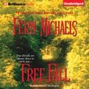 Free Fall: The Sisterhood: Book 7 (Unabridged) MP3 Audiobook