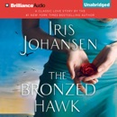 The Bronzed Hawk (Unabridged) MP3 Audiobook