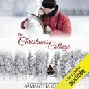 The Christmas Cottage (Unabridged) MP3 Audiobook