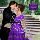 The Duke's Daughter MP3 Audiobook