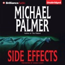Side Effects (Unabridged) MP3 Audiobook