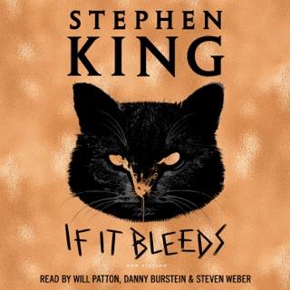 If It Bleeds (Unabridged) MP3 Download