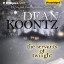 The Servants of Twilight (Unabridged) MP3 Audiobook