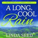 A Long, Cool Rain: The Delaneys of Cambria, Book 1 (Unabridged) MP3 Audiobook