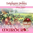 Ice Cream Murder MP3 Audiobook