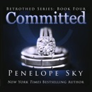 Committed: Betrothed, Book 4 (Unabridged) mp3 descargar