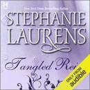 Tangled Reins (Unabridged) MP3 Audiobook