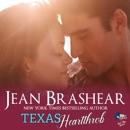 Texas Heartthrob MP3 Audiobook