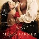 December Heart MP3 Audiobook