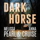 Dark Horse MP3 Audiobook