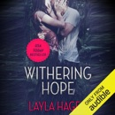 Withering Hope (Unabridged) MP3 Audiobook
