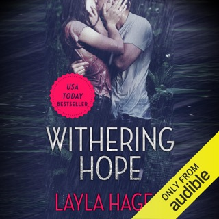 Withering Hope (Unabridged) E-Book Download