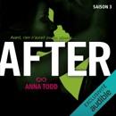 After: Saison 3 MP3 Audiobook