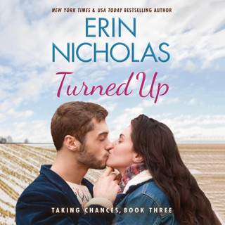Turned Up: Taking Chances, Book 3 (Unabridged) E-Book Download