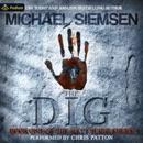 The Dig: Matt Turner, Book 1 MP3 Audiobook