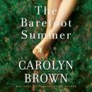 The Barefoot Summer (Unabridged) MP3 Audiobook