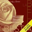 La Bella e la Bestia [Beauty and the Beast] MP3 Audiobook