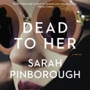 Dead to Her MP3 Audiobook