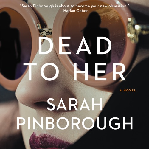 Dead to Her Listen, MP3 Download