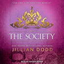 The Society MP3 Audiobook
