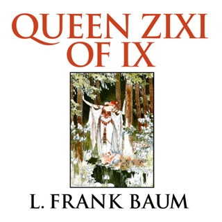 Queen Zixi of Ix E-Book Download