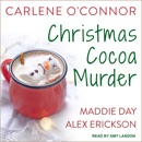 Christmas Cocoa Murder MP3 Audiobook