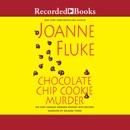 Chocolate Chip Cookie Murder MP3 Audiobook
