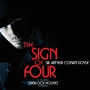 The Sign of Four (Unabridged) MP3 Audiobook