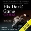 His Dark Game: The Complete Games Duet (Unabridged) MP3 Audiobook