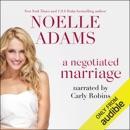 A Negotiated Marriage (Unabridged) MP3 Audiobook