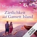 Zärtlichkeit auf Gansett Island: Die McCarthys 9 MP3 Audiobook