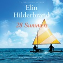 28 Summers MP3 Audiobook