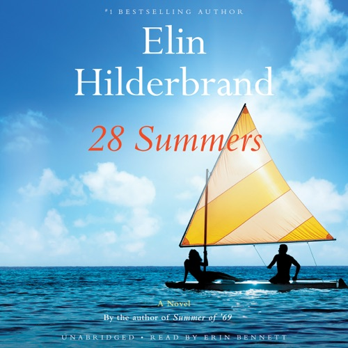 28 Summers Listen, MP3 Download