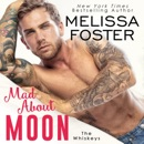 Mad About Moon (Unabridged) MP3 Audiobook