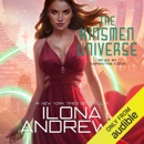 The Kinsmen Universe (Unabridged) MP3 Audiobook
