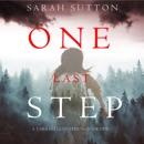 One Last Step (A Tara Mills Mystery––Book One) MP3 Audiobook