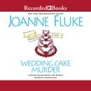 Wedding Cake Murder MP3 Audiobook