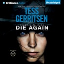 Die Again: Rizzoli & Isles (Unabridged) MP3 Audiobook