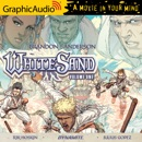 White Sand: Volume One [Dramatized Adaptation] MP3 Audiobook
