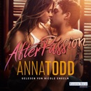 After Passion MP3 Audiobook